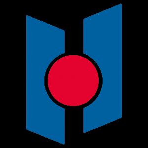 HoferMedia Icon