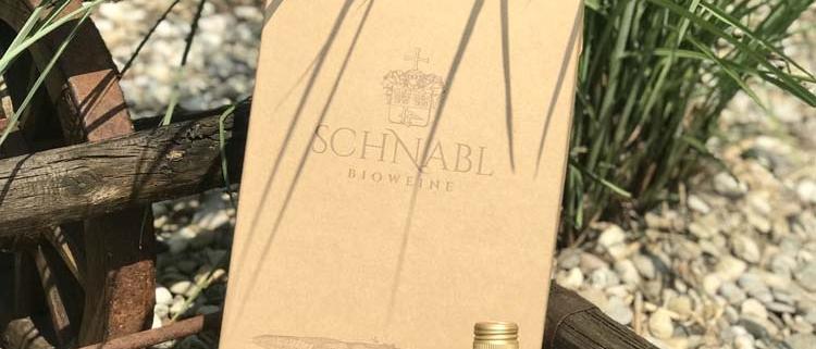 Schnabl Bioweine