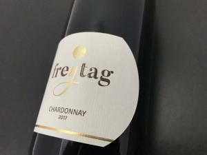 Freytag - Weingut und Buschenschank
