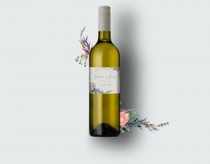 Denninger Hochzeitswein