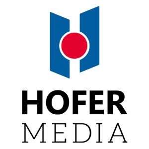 HOFER Media